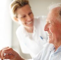 home-health-care-services-300x199